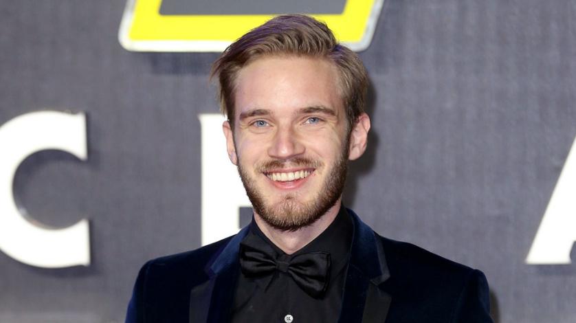 PewDiePie Net Worth 2019 ( American YouTuber) Latest Updates
