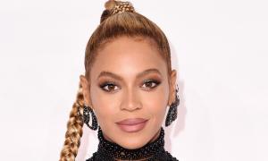 Beyonce net worth