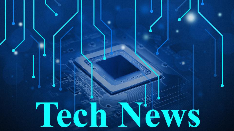 Best Tech News