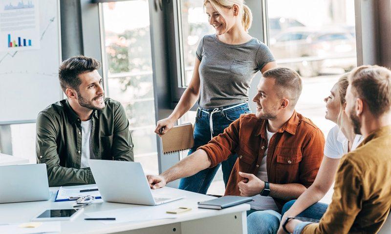 Startup Finance Tips