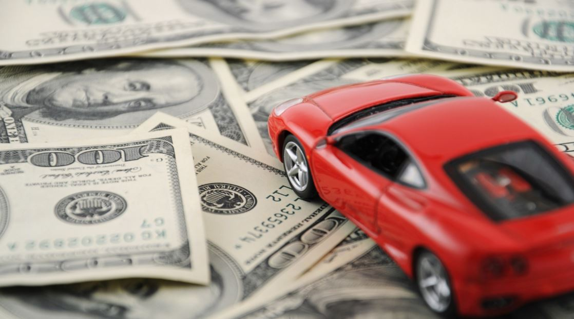 Save Money On Auto Parts