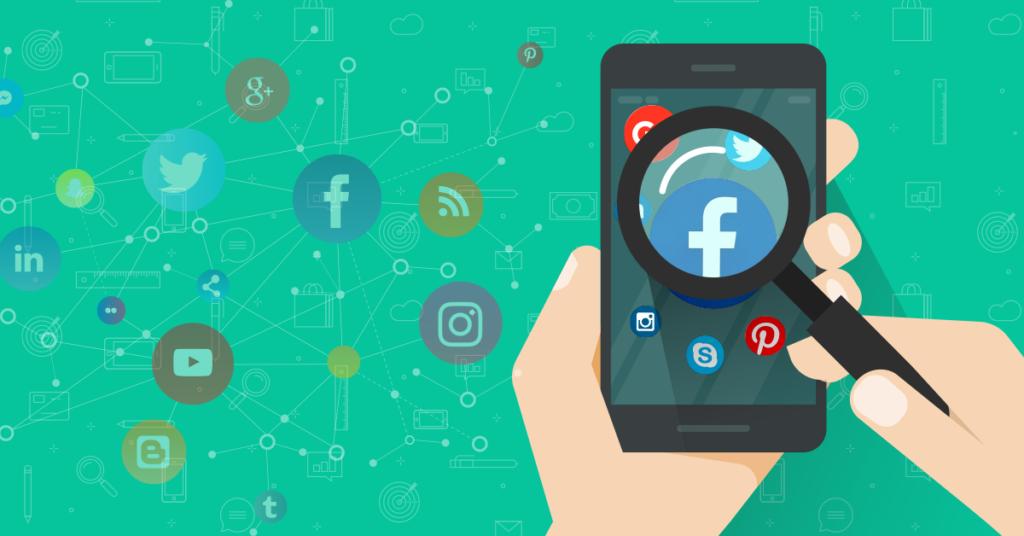 Social Media Audit Guide