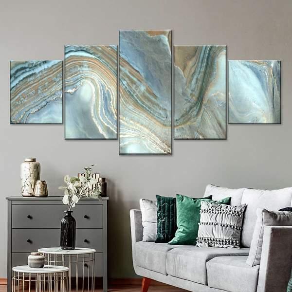 Use Canvas Wall Arts